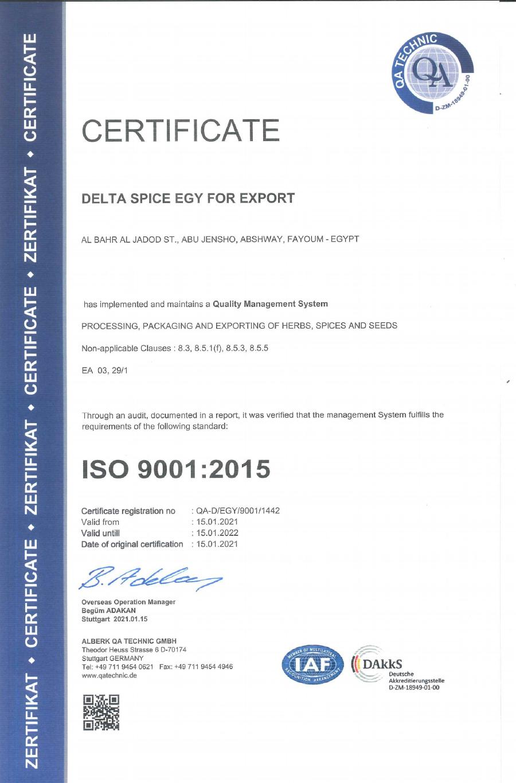QA-D-EGY-9001-1442(1)
